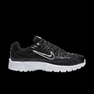 "Nike Wmns P-6000 ""Black"" BV1021-004"