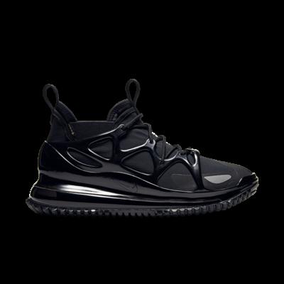 Nike Air Max 720 Horizon Black  BQ5808-002