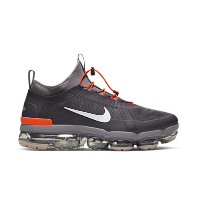 Nike Air Vapormax 2019 Utility Grey BV6351-006