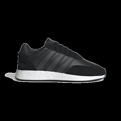 adidas I-5923 Black  BD7798