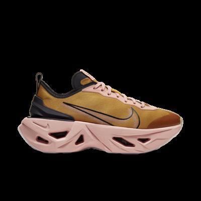 """Nike WMNS Zoom X Vista Grind """"Gold Suede"""" BQ4800-701"""