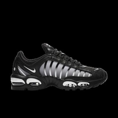 "Nike Air Max Tailwind IV ""Black & White"" AQ2567-004"
