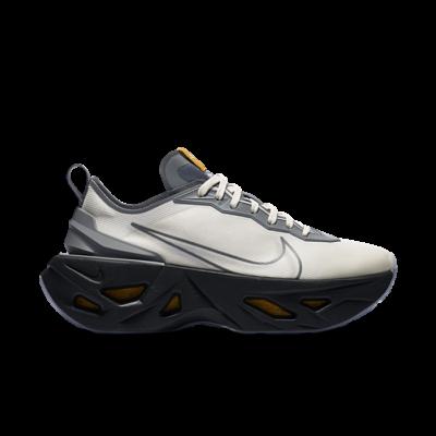Nike Wmns Zoom x Vista Grind White BQ4800-101