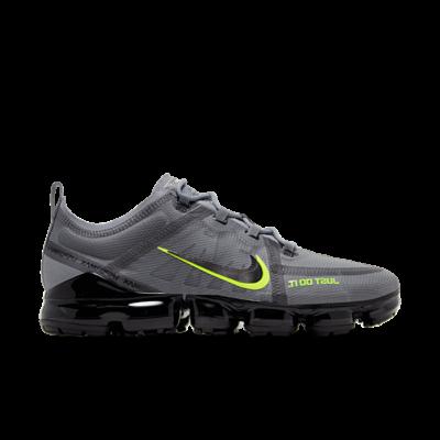"Nike Vapormax 2019 DRT ""Cool Grey"" CV3417-001"