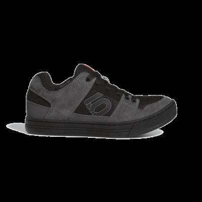 adidas Five Ten Mountain Bike Freerider Grey Five BC0663
