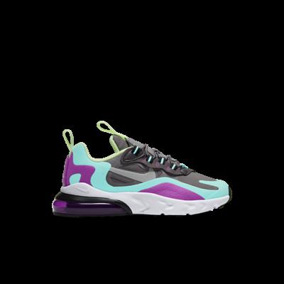 Nike Air Max 270 React Grey BQ0102-007