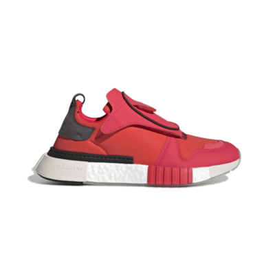 adidas Futurepacer Shock Red  BD7923