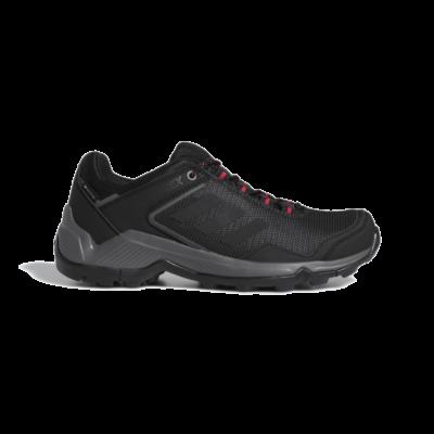 adidas Terrex Eastrail GTX Carbon BC0977