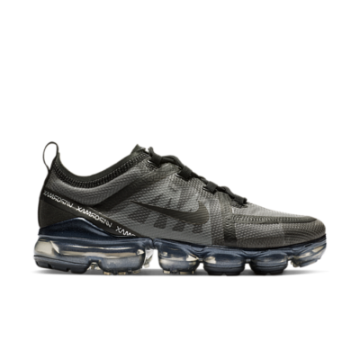 "Nike Wmns Air Vapormax 2019 ""Black"" AR6632-002"