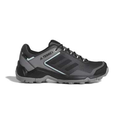adidas Terrex Eastrail GTX Grey Four BC0978