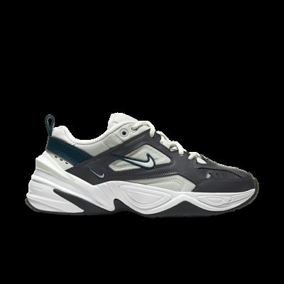 "Nike Wmns M2K Tekno ""Dark Grey"" AO3108-017"