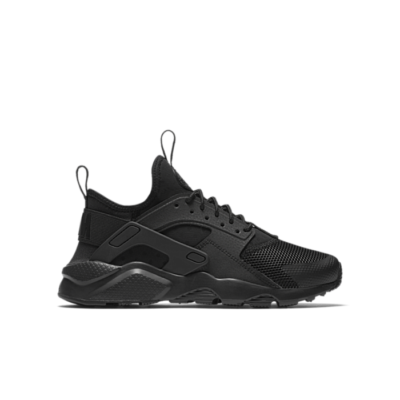 Nike Air Huarache Ultra Black 847569-004