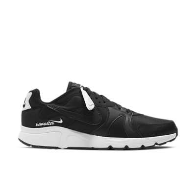 Nike Atsuma Zwart CD5461-004