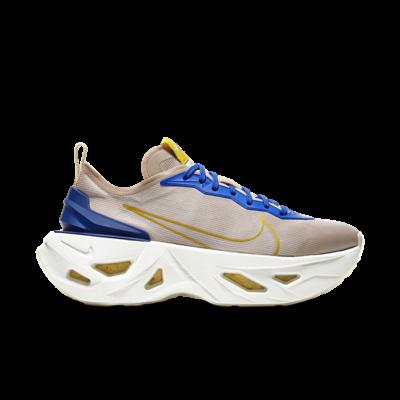 "Nike WMNS ZOOM X VISTA GRIND ""FOSSIL STONE"" CT8919-200"