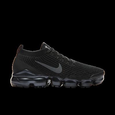 "Nike Air Vapormax Flyknit 3 ""Black"" AJ6900-004"
