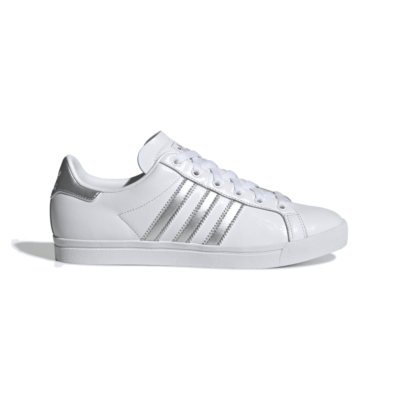 adidas Coast Star Cloud White EE6521