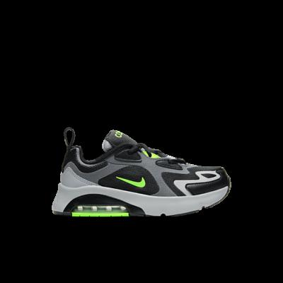 Nike Air Max 200 Grijs AT5628-006
