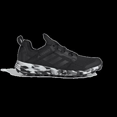 adidas Terrex Speed LD Trail Running Core Black BD7723