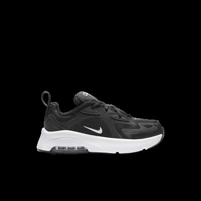 Nike Air Max 200 Zwart AT5628-002