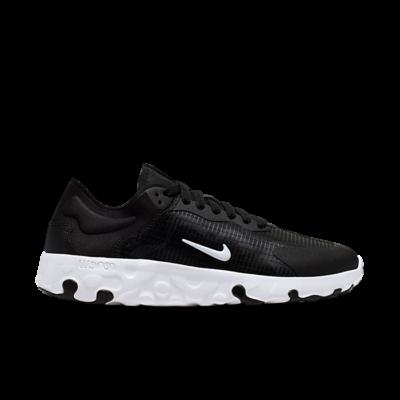 Nike Renew Lucent Zwart BQ4152-002