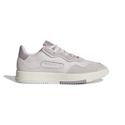 adidas SC Premiere Orchid Tint EE6041