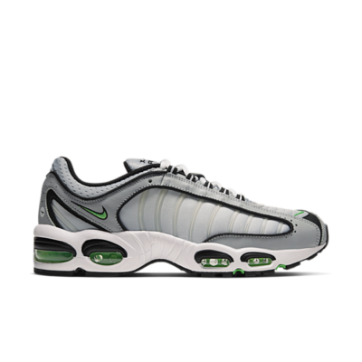 "Nike Air Max Tailwind IV ""Wolf Grey"" CD0456-001"