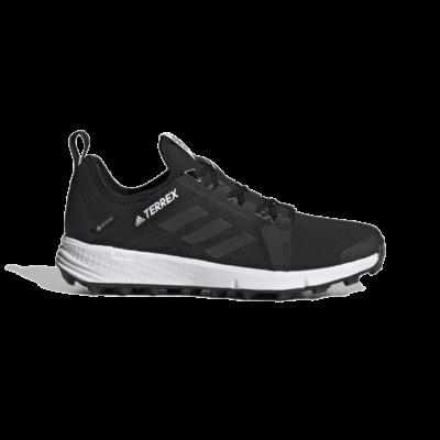 adidas Terrex Speed GORE-TEX Trail Running Core Black EH2293