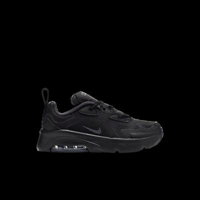Nike Air Max 200 Black AT5628-001