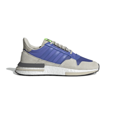 Adidas ZX 500 RM Real Lilac  BD7867