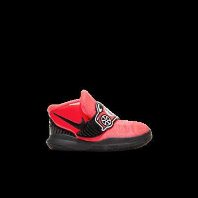 Nike Kyrie 6 Auto (TD) CK0616-600
