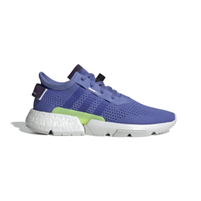 adidas POD-S3.1 Real Lilac DB3539