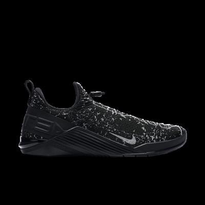 Nike React Metcon Black White BQ6044-010