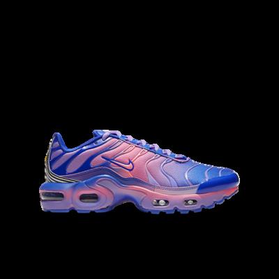 Nike Tuned 1 Blue CT0962-400