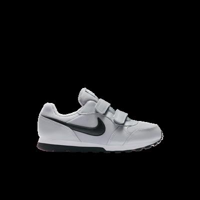 Nike MD Runner 2 Grijs 807317-003