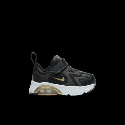 Nike Air Max 200 Black AT5629-003
