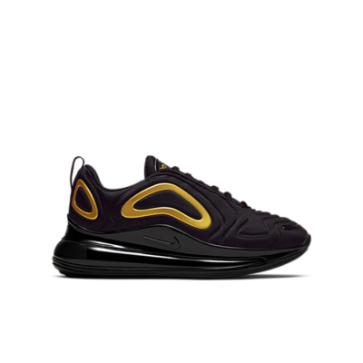 Nike Air Max 720-818 Black AQ3196-014