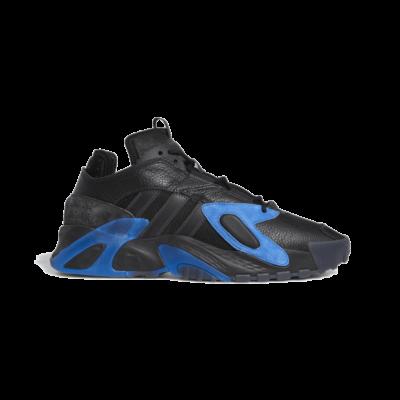 adidas Streetball Core Black EE5924