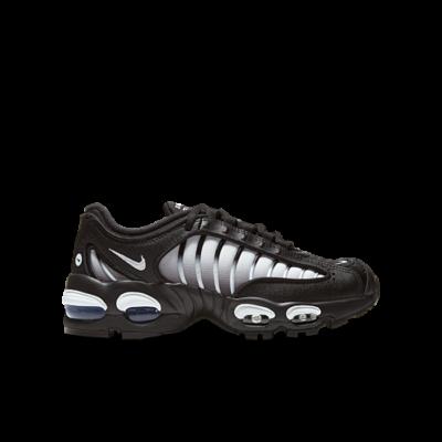 Nike Air Max Tailwind Black BQ9810-005
