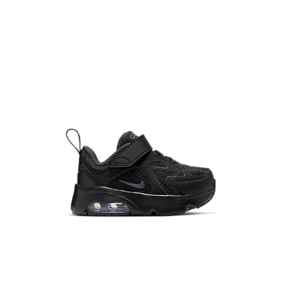 Nike Air Max 200 Black AT5629-001