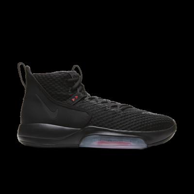 Nike Zoom Rize Zwart BQ5467-002