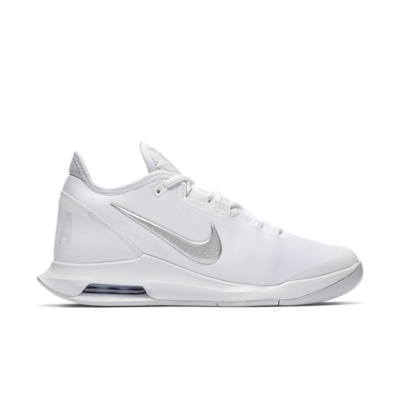 NikeCourt Air Max Wildcard Wit AO7353-100