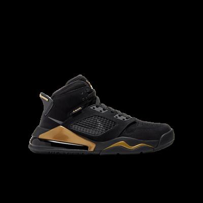 Jordan Mars 270 Black BQ6508-007