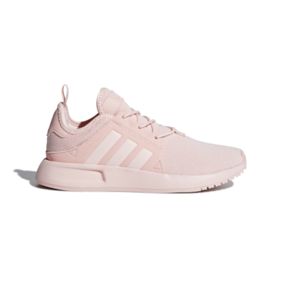 adidas X_PLR Icey Pink BY9880