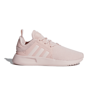 adidas X_PLR Icey Pink BY9887