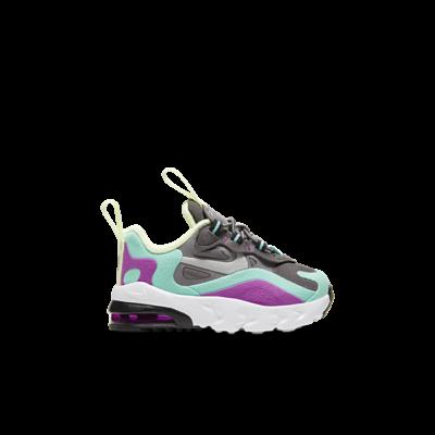 Nike Air Max 270 React Grey CD2654-007