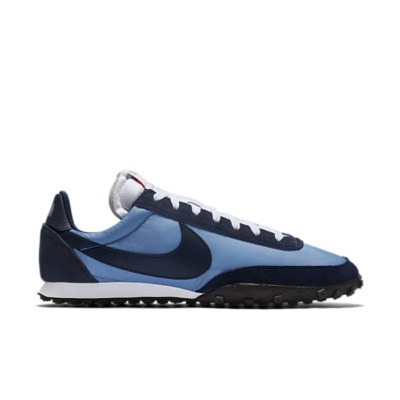 "Nike WAFFLE RACER ""LIGHT BLUE"" CN8115-400"