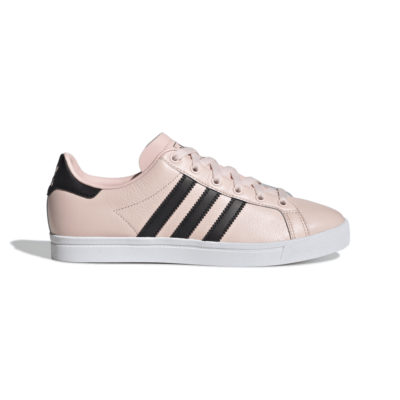 adidas Coast Star Icey Pink EE6204