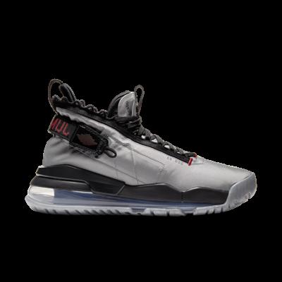 Jordan Proto Max 720 Grey BQ6623-002