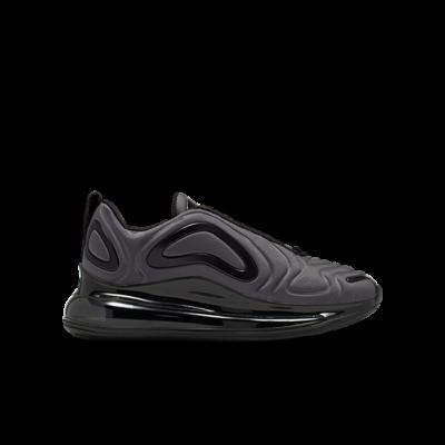 Nike Air Max 720-818 Grey AQ3196-015