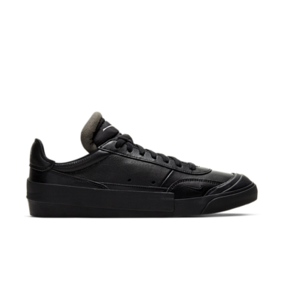 "Nike Drop-Type Premium ""Black"" CN6916-001"